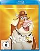 Die Kühe sind los (Disney Classics Collection #44) Blu-ray