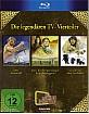 Die Legendären TV-Vierteiler (6-Disc Collection) (Neuauflage) Blu-ray