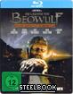Die Legende von Beowulf - Director\