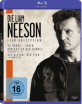 Die Liam Neeson Film Collection  ... Blu-ray
