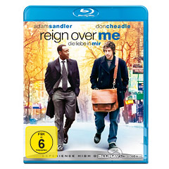 Reign over me die liebe in mir blu ray