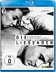 Die Liebenden (1958) Blu-ray