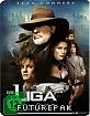 Die Liga der aussergewöhnlichen Gentlemen (Limited FuturePak Edition) Blu-ray