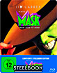 Die Maske (1994) (Limited Edition Steelbook) Blu-ray