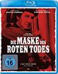 Die Maske des roten Todes (1964) - 2-Disc Special Edition Blu-ray