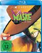 Die Maske (1994) Blu-ray