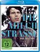 Die Milchstraße (1969) Blu-ray