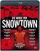 Die Morde von Snowtown (Neuauflage) Blu-ray