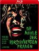 Die Mühle der versteinerten Frauen - Limited Edition (Neuauflage) Blu-ray