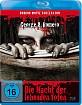 Die Nacht der lebenden Toten (1968) (Horror Movie Collection) Blu-ray