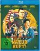 Die Natur ruft! Blu-ray