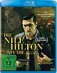 Die Nile Hilton Affäre Blu-ray