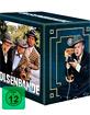 Die Olsenbande Collection (13-Filme-Set) Blu-ray