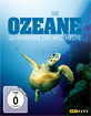Die Ozeane - Die Geheimnisse der Weltmeere Blu-ray