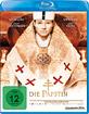 Die Päpstin Blu-ray