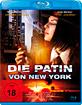 Die Patin von New York (Neuauflage) Blu-ray
