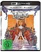 Die Reise ins Labyrinth 30th Anniversary Edition 4K (4K UHD + Blu-ray) Blu-ray