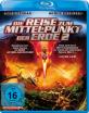 Die Reise zum Mittelpunkt der Erde 2 Blu-ray
