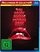 Die Rocky Horror Picture Show Blu-ray