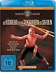 Die Rückkehr zu den 36 Kammern der Shaolin Blu-ray