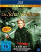 Die Scharfschützen - Die komplette Serie Blu-ray