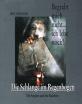 Die Schlange im Regenbogen (AT Import) Blu-ray