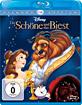 Die Schöne und das Biest (1991)...