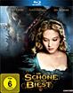 Die Schöne und das Biest (2014) (Limited Edition) Blu-ray