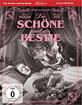 Die Schöne und die Bestie (1946) (3-Disc Special Edition) Blu-ray