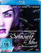 Die Sehnsucht der Falter Blu-ray