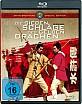 Die Sieben Schläge des gelben Drachen (Shaw Brothers Special Edition) Blu-ray