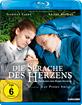 Die Sprache des Herzens Blu-ray