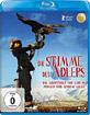 Die Stimme des Adlers Blu-ray
