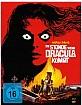 Die Stunde wenn Dracula kommt (Limited Mediabook Edition) Blu-ray