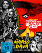 Die Stunde, wenn Dracula kommt (Mario Bava Collection #1) (3-Disc Collectors Edition) Blu-ray