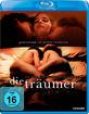 Die Träumer Blu-ray