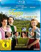 Die Trapp Familie - Ein Leben für die Musik Blu-ray