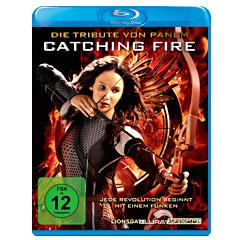 http://img.bluray-disc.de/files/filme/Die-Tribute-von-Panem-Catching-Fire-DE.jpg
