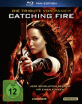 Die Tribute von Panem - Catching Fire (Fan Edition) Blu-ray