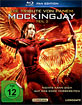 Die Tribute von Panem - Mockingjay (Teil 2) (Fan Edition) Blu-ray
