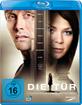 Die Tür (2009) Blu-ray