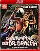 Die Vampire des Dr. Dracula Blu-ray