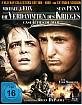 Die Verdammten des Krieges (2-Blu-ray-Collectors Edition) (Kino- und Extended Version) Blu-ray