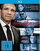 Die Verschwörung - Die Trilogie Blu-ray