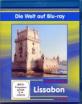 Die Welt auf Blu-ray: Lissabon Blu-ray