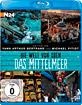 Die Welt von oben - Das Mittelmeer Blu-ray