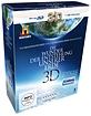Die Wunder der Entstehung unserer Erde 3D Box (6-Disc-Set) (Blu-ray 3D) Blu-ray