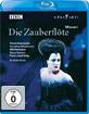 Mozart - Die Zauberflöte (Judd) Blu-ray