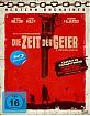 Die Zeit der Geier (Western Unchained) Blu-ray