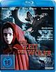 Die Zeit der Wölfe Blu-ray